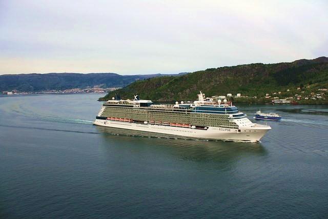Crucero-viaje-vuelta-mundo