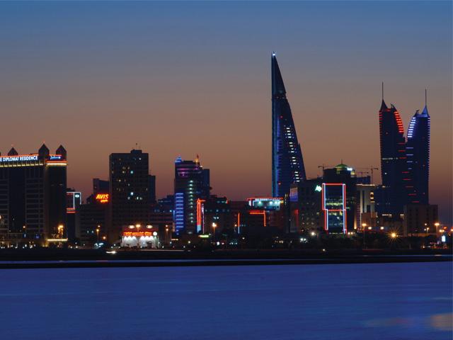 Consejos para descubrir Bahréin yendo de compras, haciendo excursiones o bañándose en la playa
