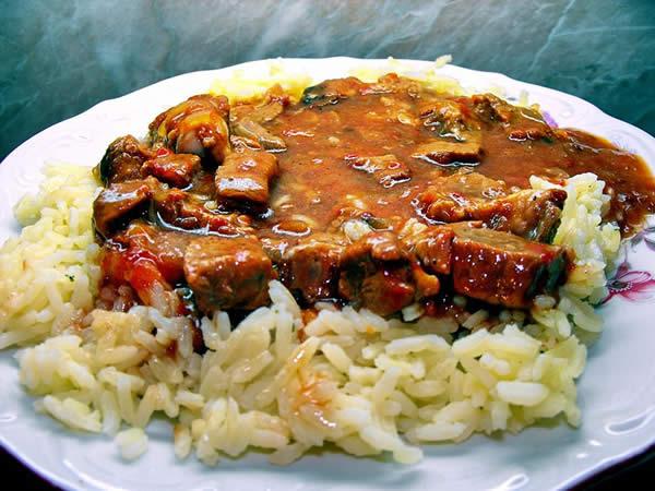 kebab_bulgaro